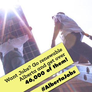 #AlbertaJobs