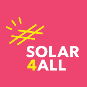 #Solar4All