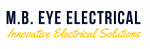 M.B. Eye Electrical