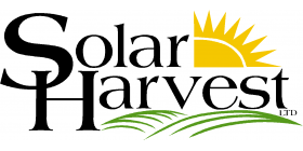 Solar Harvest