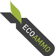 Eco Ammo