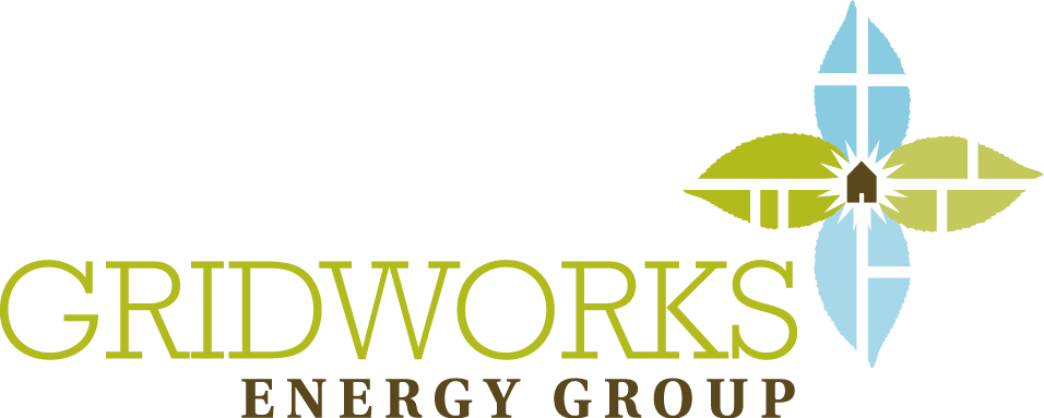 Gridworks Energy Group
